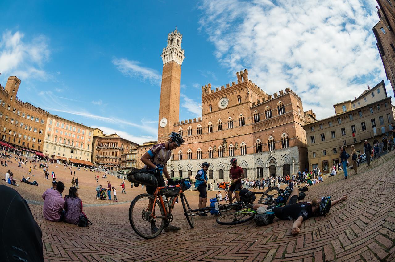 Tuscany Trail 2016 -241