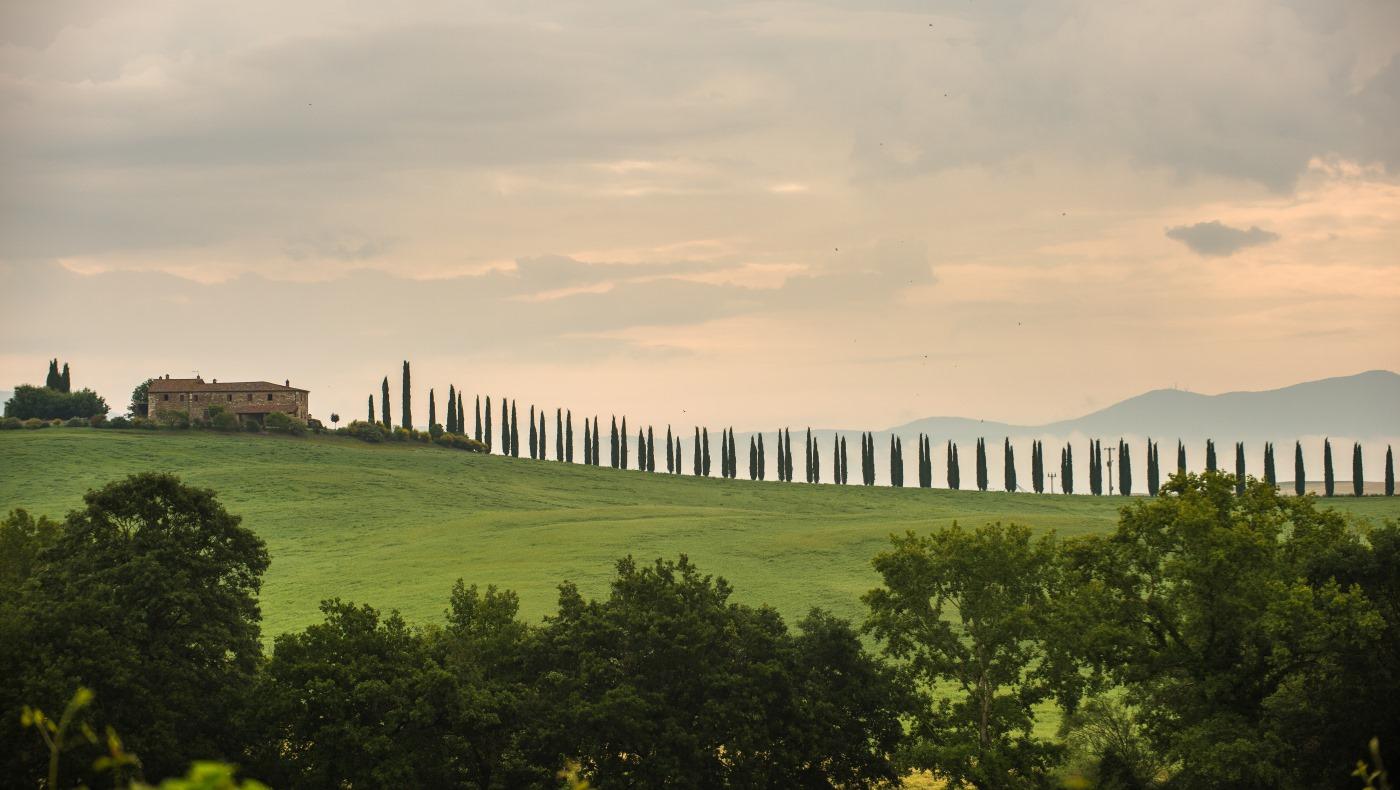 Tuscany-Trail-2016-367