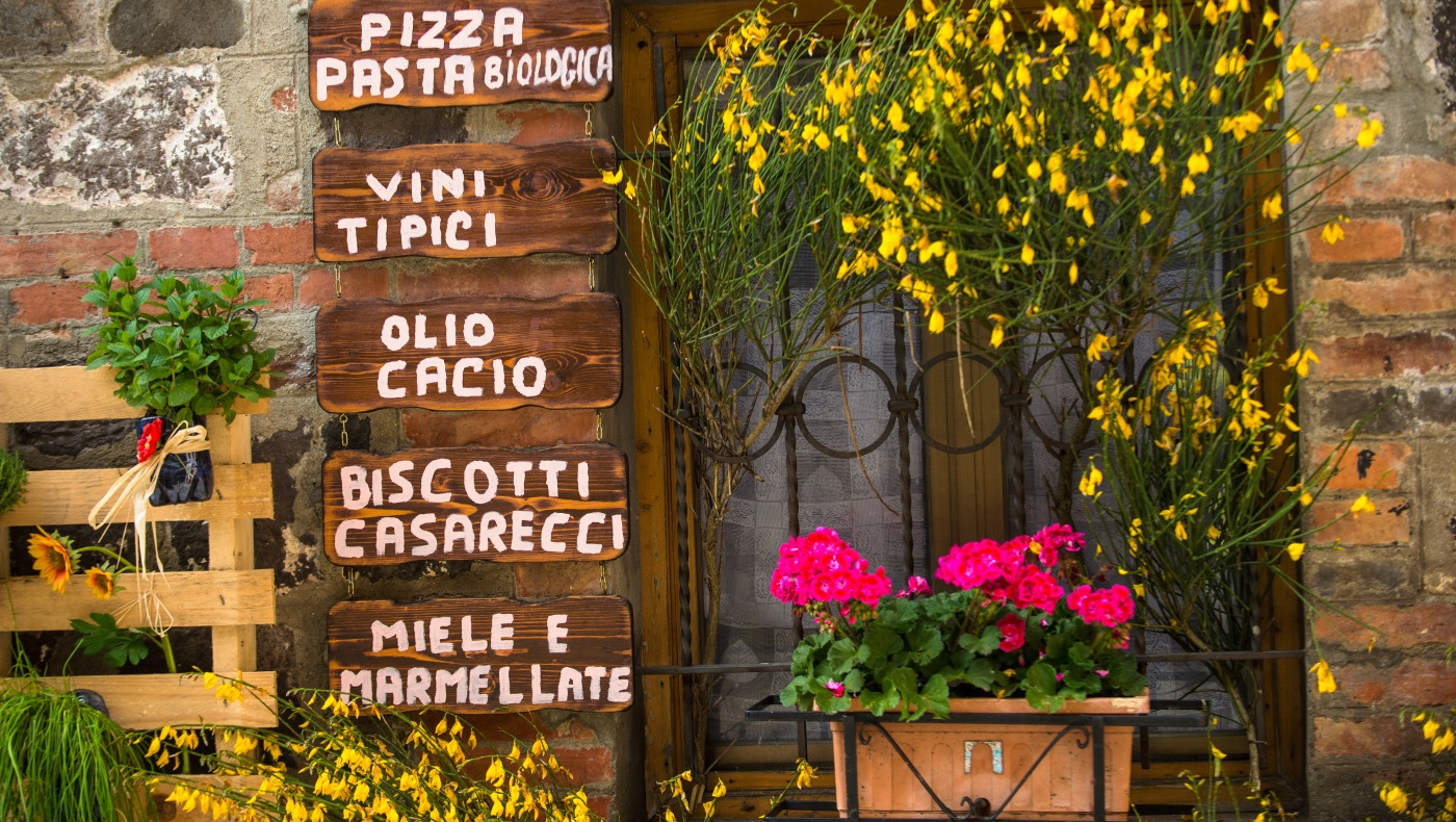 Tuscany-Trail-2016-376