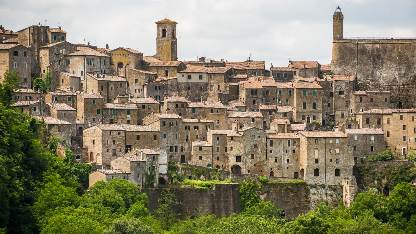 Tuscany-Trail-2016-423