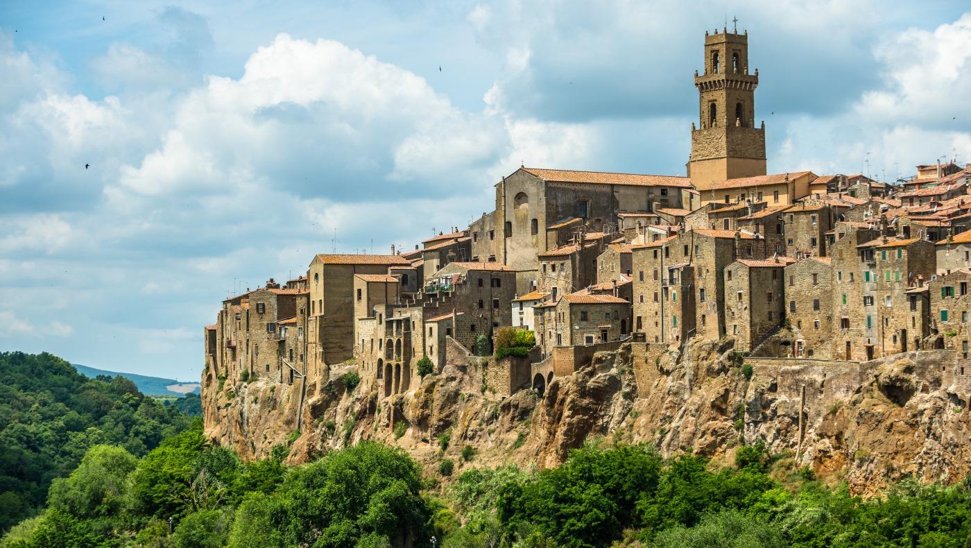Tuscany-Trail-2016-432