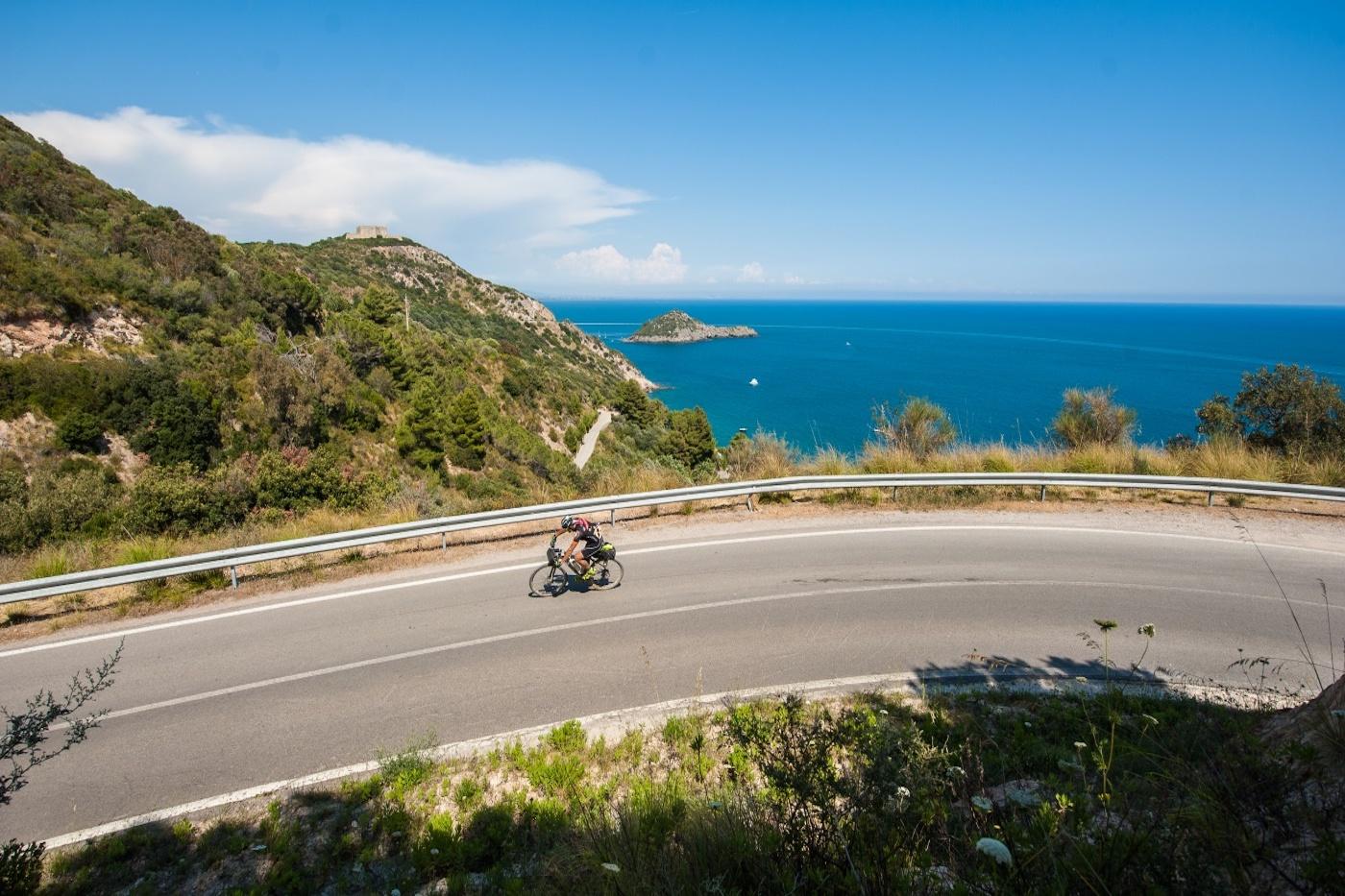 Tuscany-Trail-2016-458