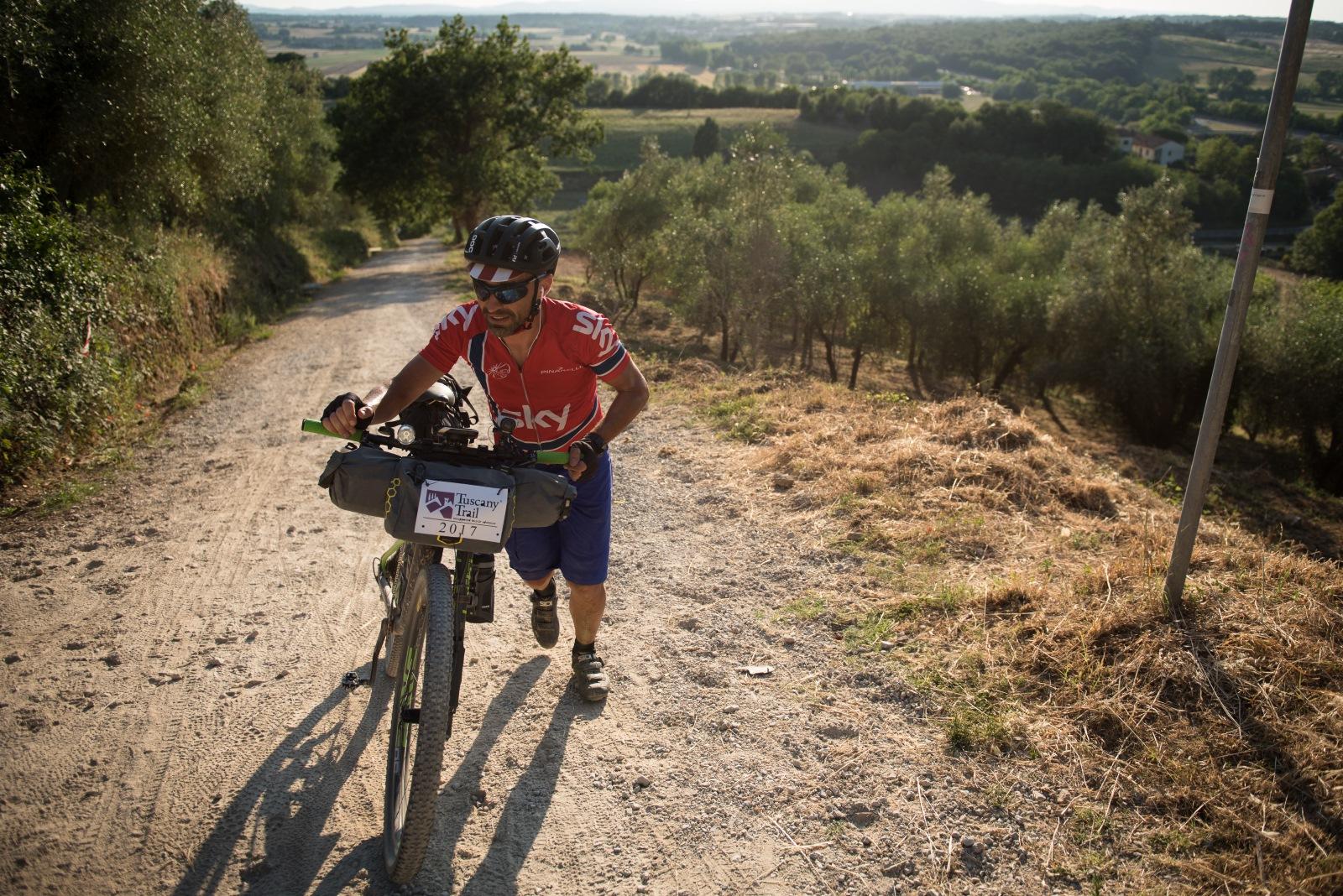 Tuscany-Trail-2017-112
