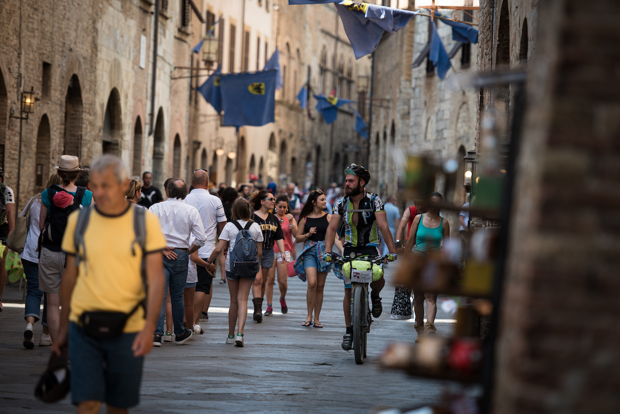 Tuscany Trail 2017-311