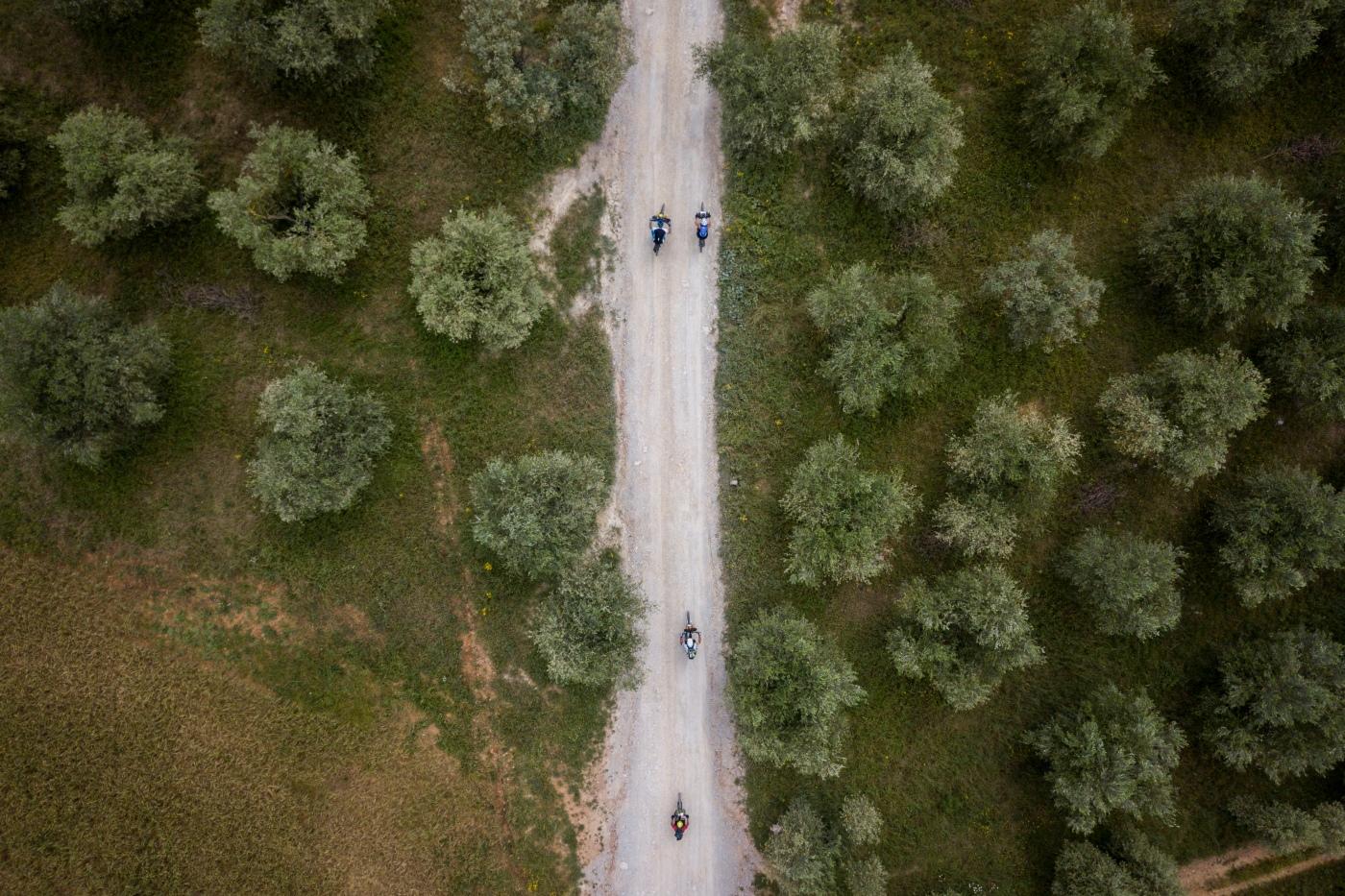 tuscany-trail-2018-003