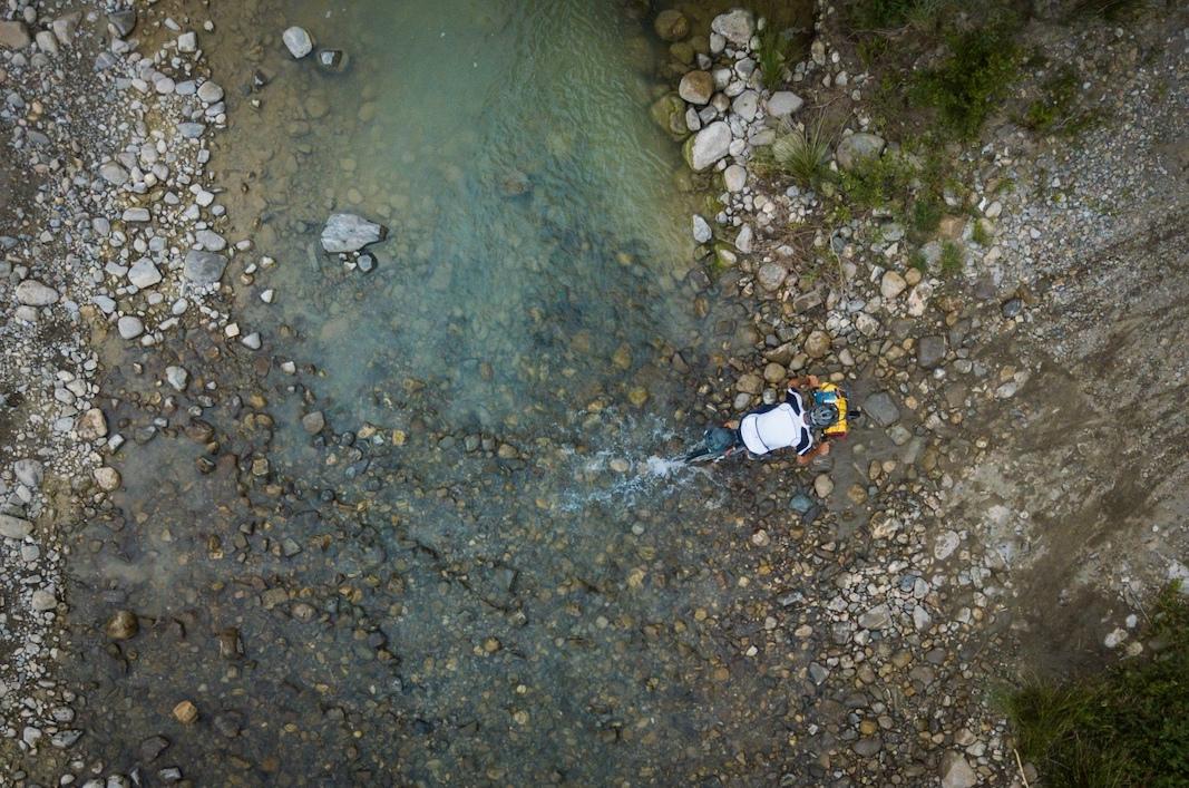 tuscany-trail-2018-004