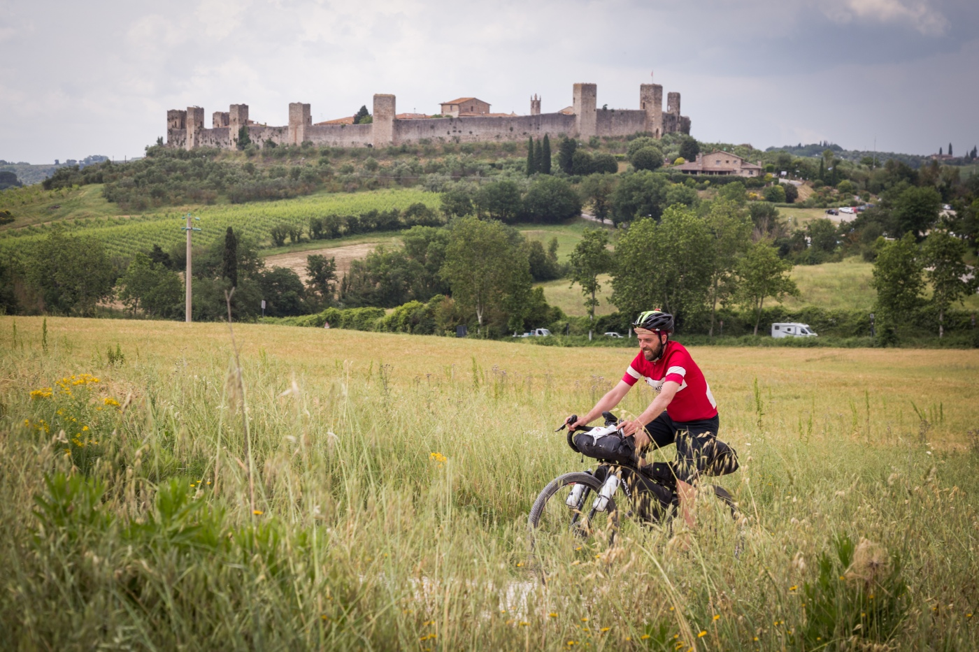 tuscany-trail-2018-005