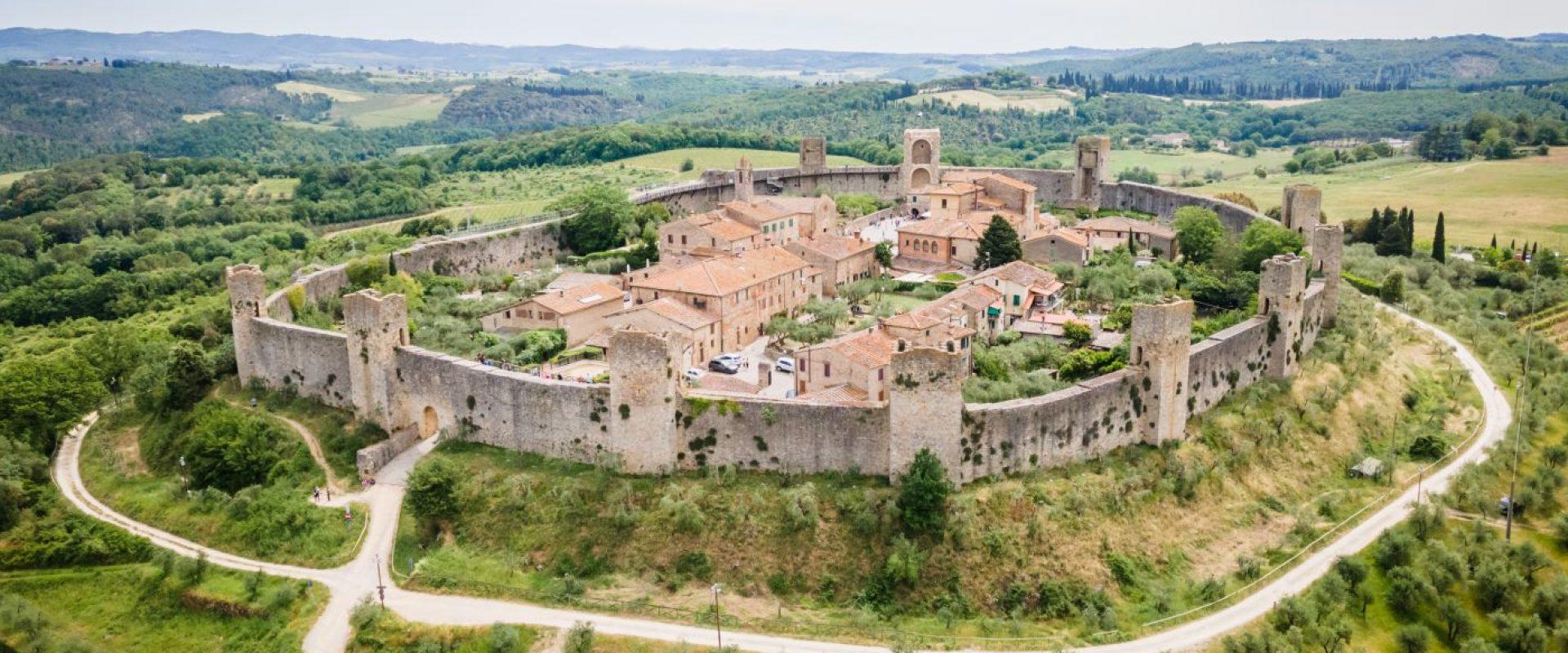 tuscany_2021_en09